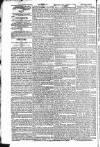Morning Advertiser Tuesday 11 November 1823 Page 2