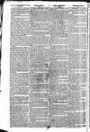Morning Advertiser Tuesday 11 November 1823 Page 4