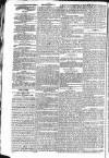 Morning Advertiser Wednesday 12 November 1823 Page 2