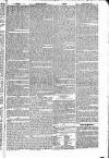 Morning Advertiser Wednesday 12 November 1823 Page 3