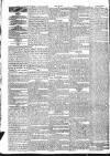 Morning Advertiser Thursday 30 October 1828 Page 2