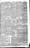 Morning Advertiser Thursday 30 October 1828 Page 3