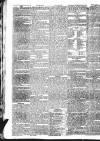 Morning Advertiser Thursday 30 October 1828 Page 4
