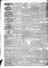 Morning Advertiser Thursday 13 November 1828 Page 2