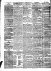 Morning Advertiser Thursday 13 November 1828 Page 4