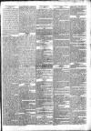Morning Advertiser Saturday 10 December 1831 Page 3