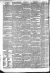 Morning Advertiser Saturday 10 December 1831 Page 4
