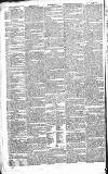 Morning Advertiser Wednesday 01 January 1834 Page 4