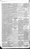 Morning Advertiser Saturday 19 April 1834 Page 2
