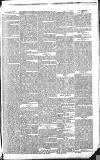 Morning Advertiser Saturday 19 April 1834 Page 3