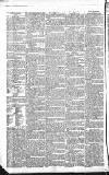 Morning Advertiser Saturday 19 April 1834 Page 4