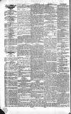 Morning Advertiser Monday 06 October 1834 Page 2