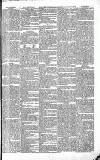 Morning Advertiser Monday 06 October 1834 Page 3