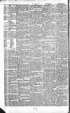 Morning Advertiser Monday 06 October 1834 Page 4