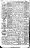 Morning Advertiser Saturday 11 October 1834 Page 2