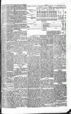 Morning Advertiser Saturday 11 October 1834 Page 3