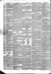 Morning Advertiser Saturday 11 October 1834 Page 4
