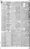 Morning Advertiser Thursday 14 January 1836 Page 2