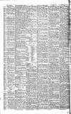 Morning Advertiser Thursday 14 January 1836 Page 4