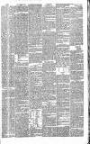 Morning Advertiser Tuesday 19 June 1838 Page 3