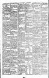 Morning Advertiser Saturday 14 September 1839 Page 4