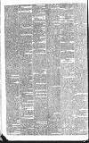 Morning Advertiser Tuesday 02 June 1840 Page 2
