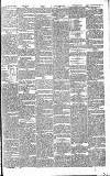 Morning Advertiser Tuesday 02 June 1840 Page 3