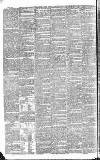 Morning Advertiser Tuesday 02 June 1840 Page 4