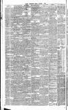 Morning Advertiser Monday 07 January 1850 Page 4