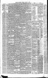 Morning Advertiser Tuesday 08 January 1850 Page 4