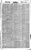 Morning Advertiser Tuesday 05 February 1850 Page 1