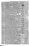Morning Advertiser Tuesday 05 February 1850 Page 2
