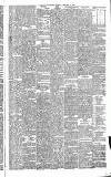 Morning Advertiser Tuesday 05 February 1850 Page 3