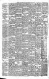 Morning Advertiser Tuesday 05 February 1850 Page 4