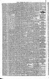 Morning Advertiser Friday 08 February 1850 Page 2