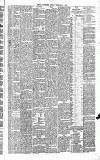 Morning Advertiser Friday 08 February 1850 Page 3