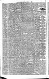 Morning Advertiser Saturday 09 February 1850 Page 2
