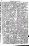 Morning Advertiser Saturday 09 February 1850 Page 3