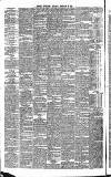 Morning Advertiser Saturday 09 February 1850 Page 4
