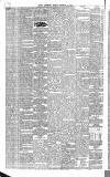 Morning Advertiser Monday 11 February 1850 Page 2