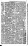 Morning Advertiser Monday 11 February 1850 Page 4