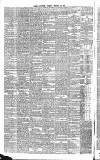 Morning Advertiser Tuesday 12 February 1850 Page 4