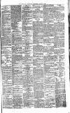 Morning Advertiser Saturday 02 July 1853 Page 7
