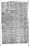 Morning Advertiser Saturday 02 July 1853 Page 8