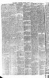 Morning Advertiser Saturday 19 August 1854 Page 2