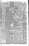 Morning Advertiser Saturday 19 August 1854 Page 3