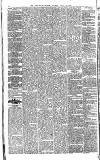 Morning Advertiser Saturday 19 August 1854 Page 4