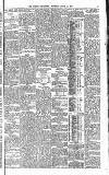 Morning Advertiser Saturday 19 August 1854 Page 5
