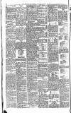Morning Advertiser Saturday 19 August 1854 Page 6