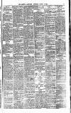 Morning Advertiser Saturday 19 August 1854 Page 7